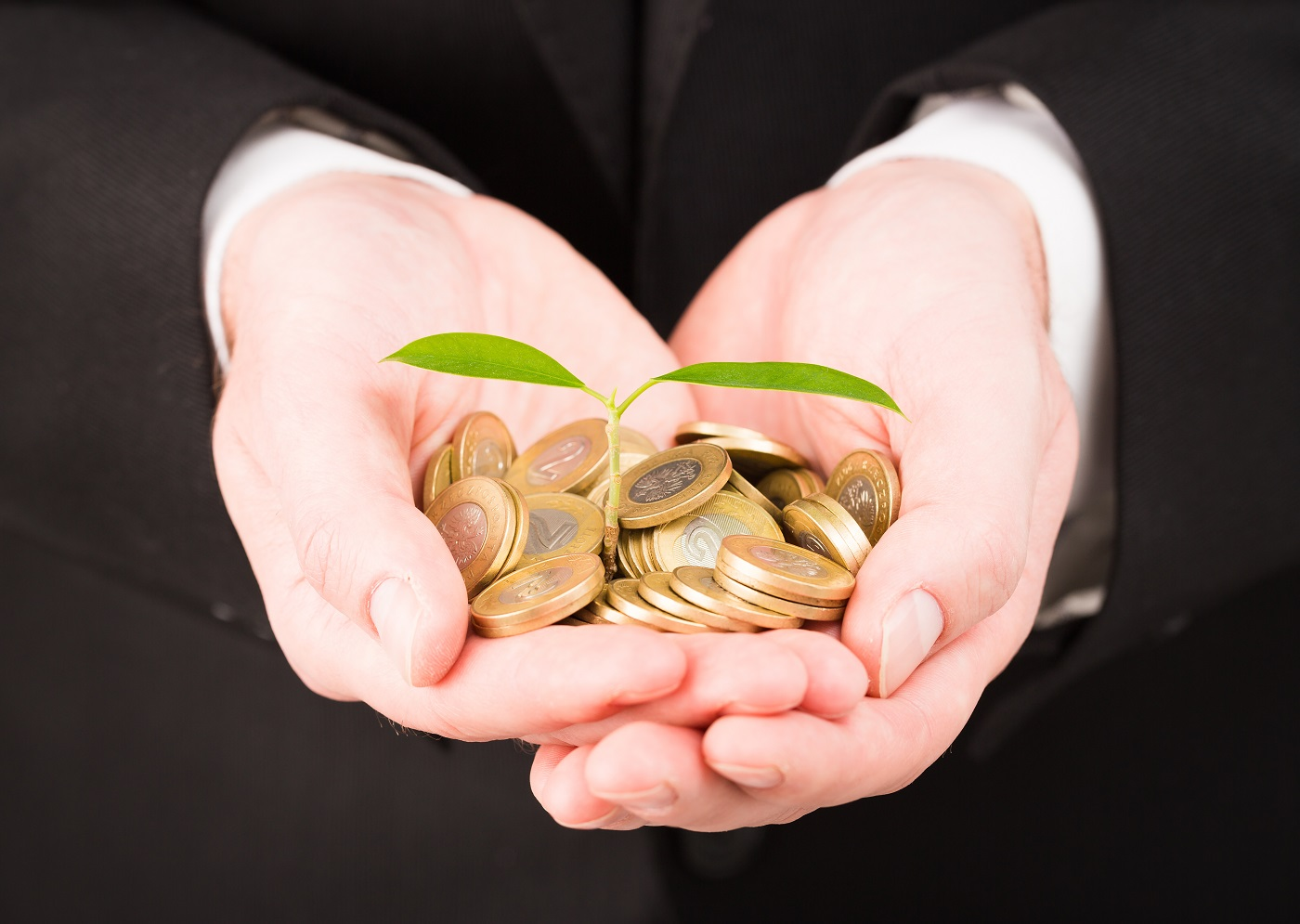 capital-casas de cambio-criptomonedas-recaudación