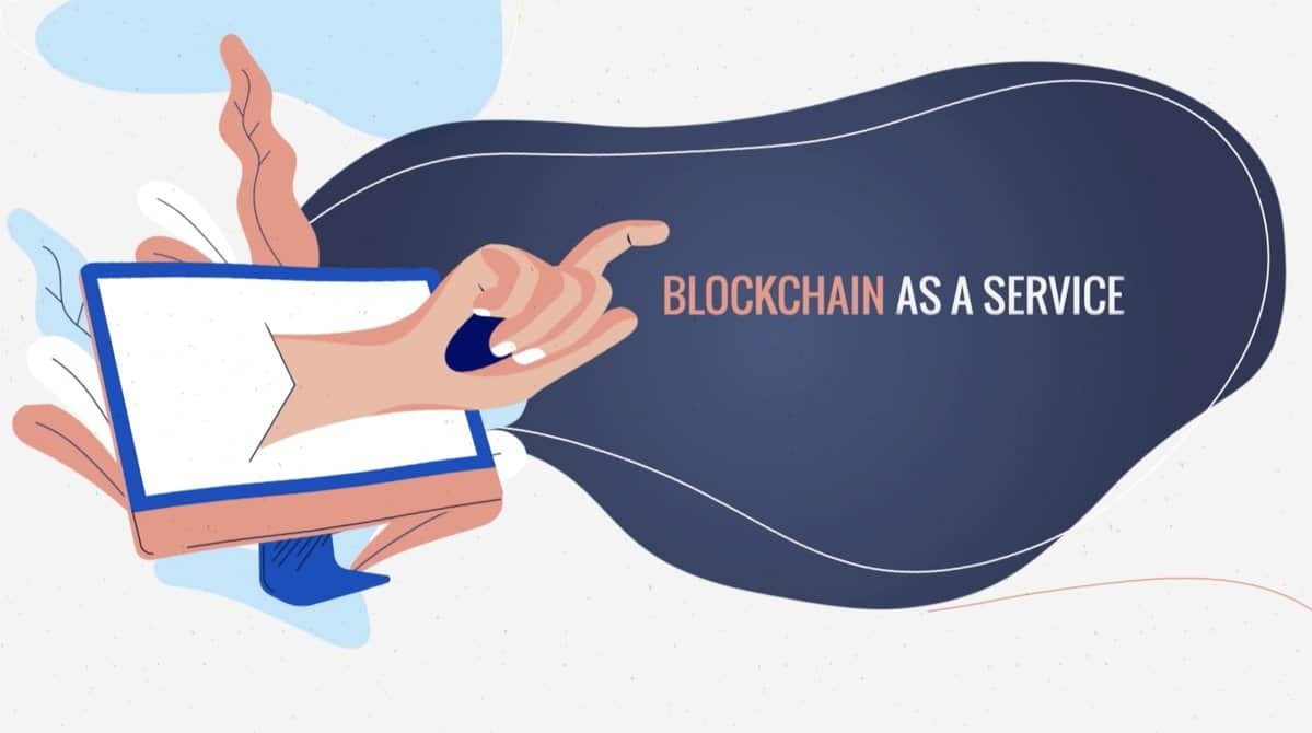 servicio-empresas-blockchain-token