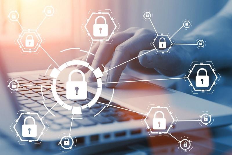 poliza-seguridad-criptoactivos-intercambio