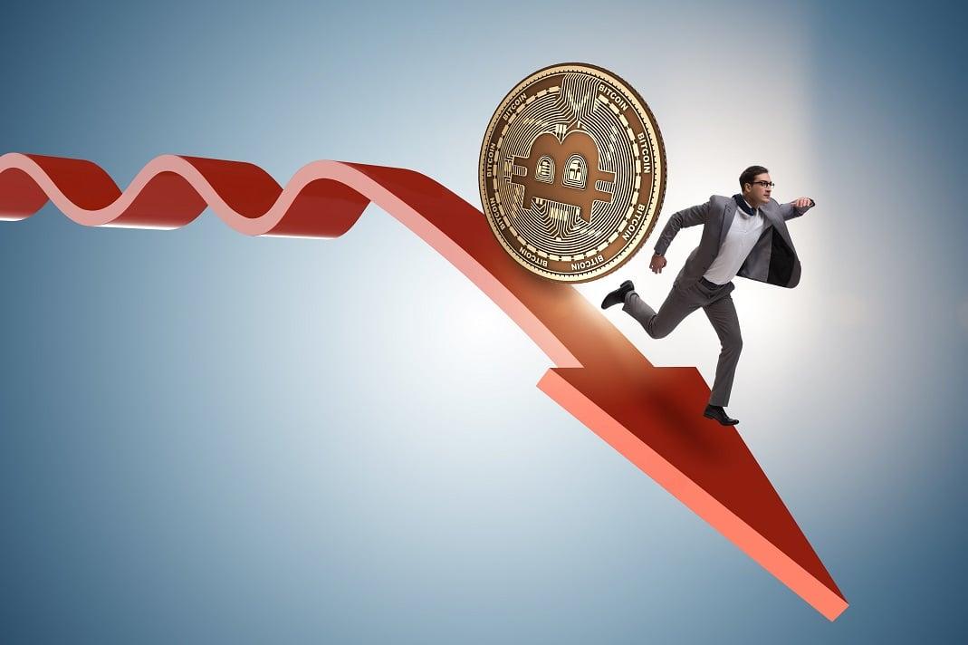 criptomercado-bitcoin-mercado-criptomonedas-caida