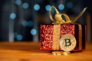 regalos-compras-reloj-llavero