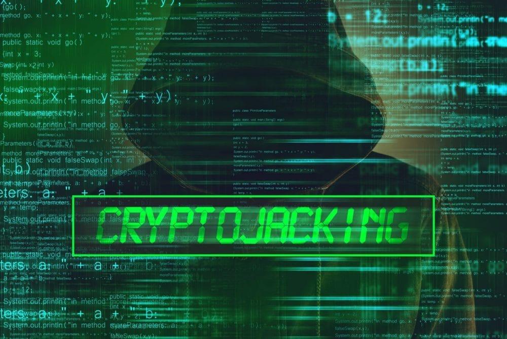 criptomonedas-bitcoin-minería-seguridad
