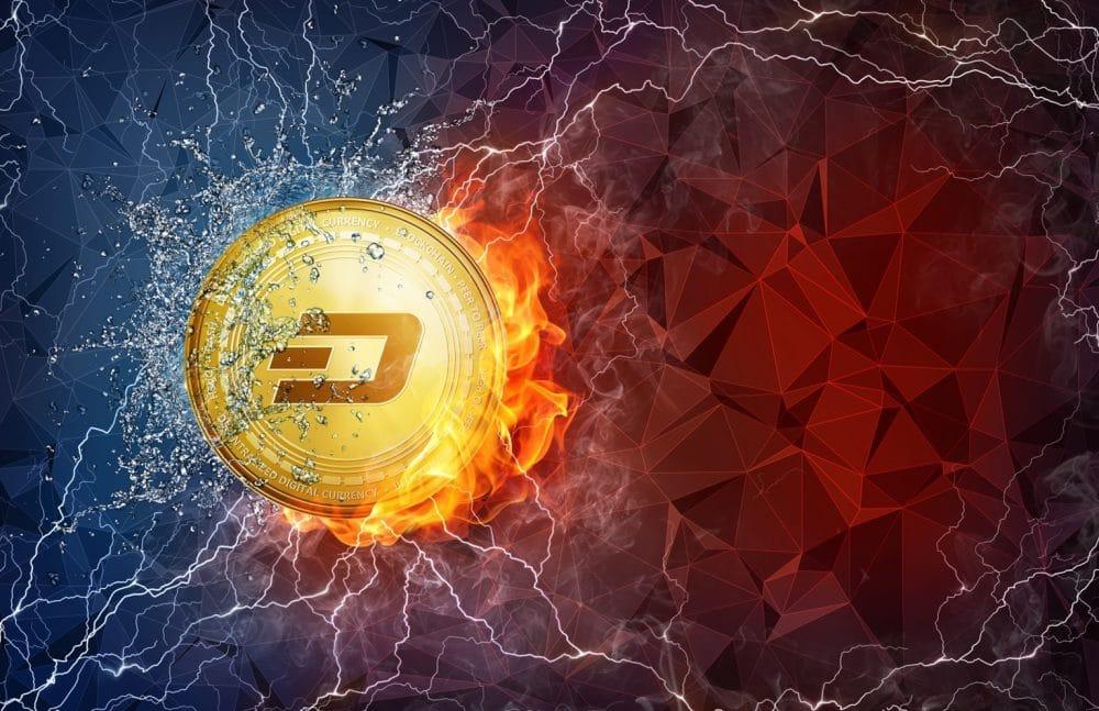 minería-blockchain-bloques-criptomonedas