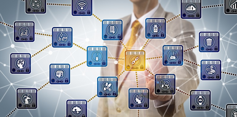 tecnologia-contabilidad-distribuida-blockchain