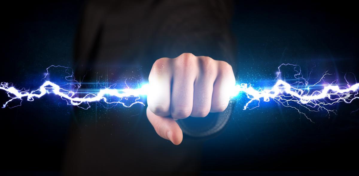extensión-navegador-pagos-lightning-network