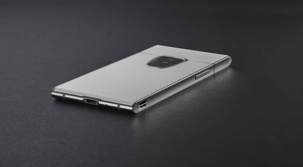 sirin-labs-lanza-celular-cartera-fria