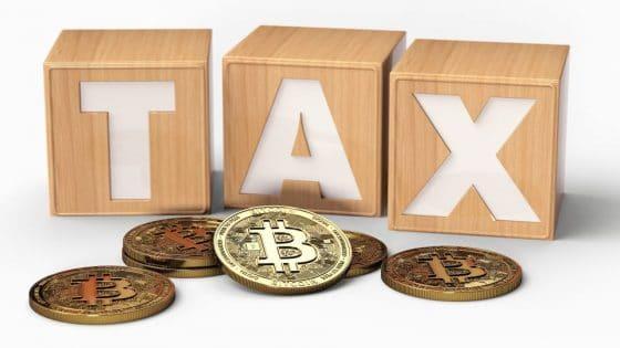 Vaivenes del criptomercado: casi millonario en 2017 y arruinado por impuestos en 2018
