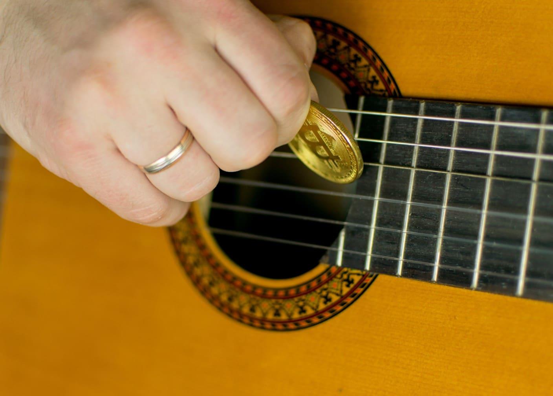 instrumento-cuerdas-canción-concierto