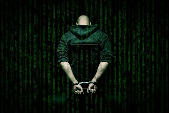 Desmantelada banda de hackers turca que robó US$ 80 mil en bitcoins