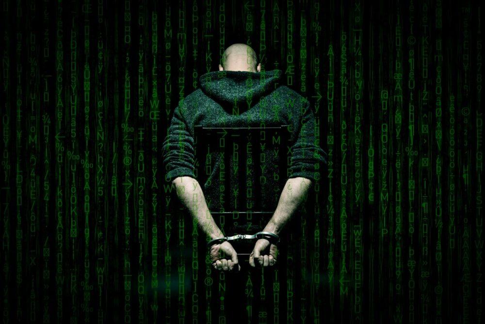 robo-criptomonedas-phishing-policía