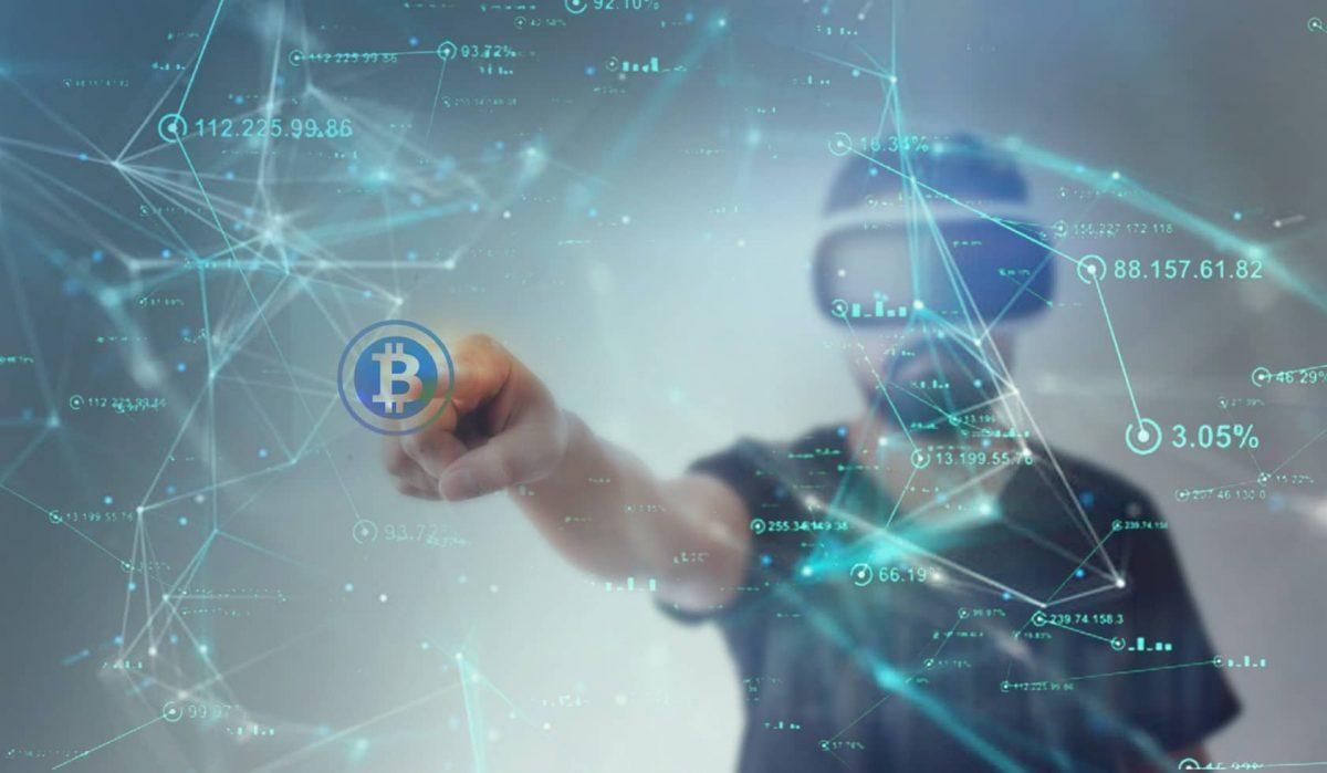 lnd-bitcoin-sdk-btcpay