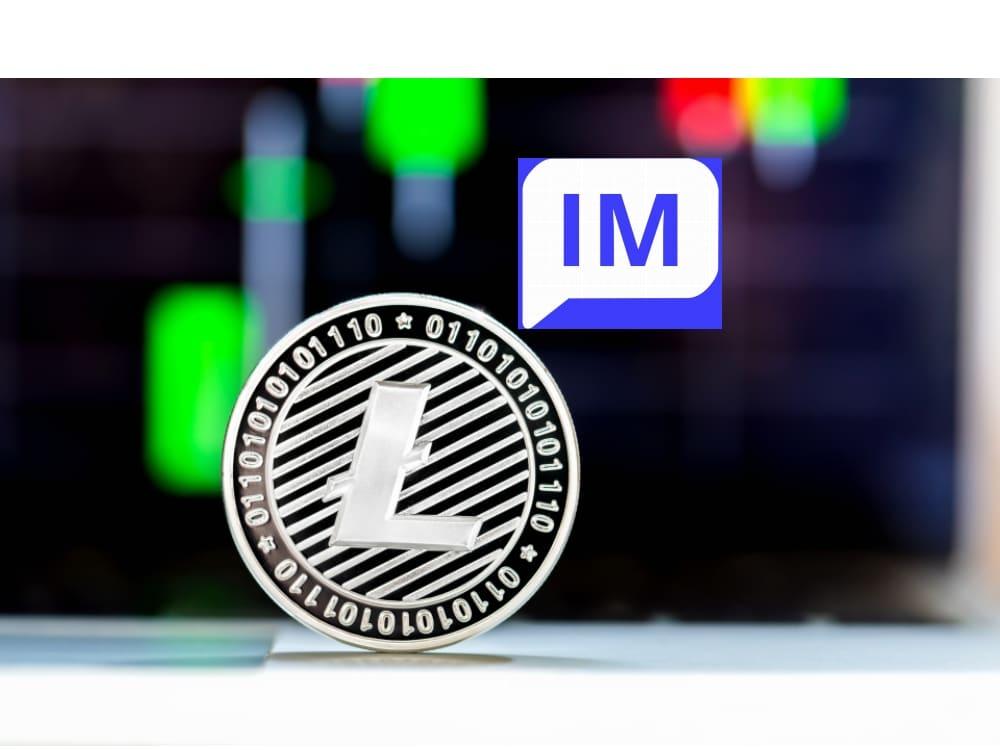 messenger-facebook-litecoins