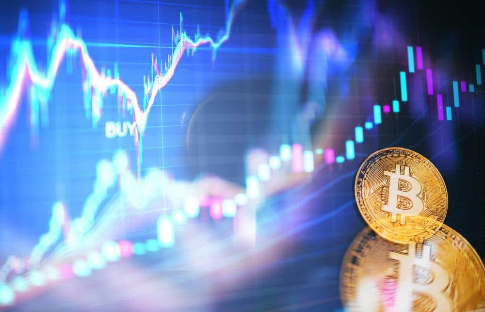 indice-bitcoin-criptomonedas-inversión