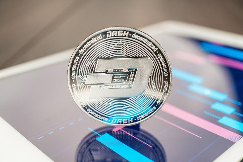 criptoactivo-mercado-inversion-pagos