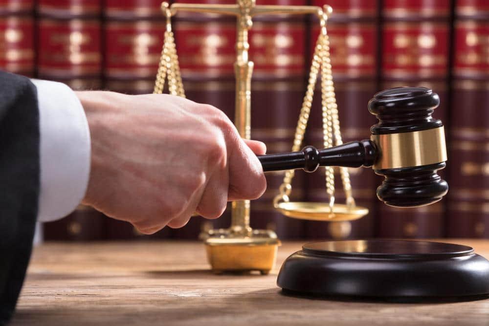 juez-revierte-dictamen-sec