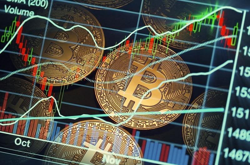 mercados-otc-bitcoin-latinoamerica