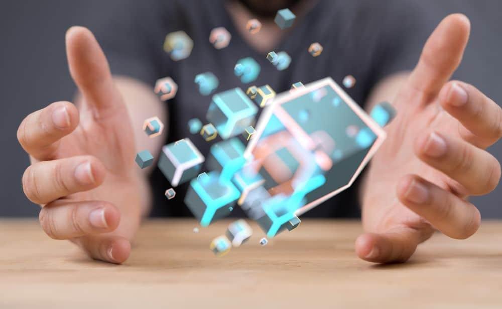 kschool-ofrece-master-blockchain