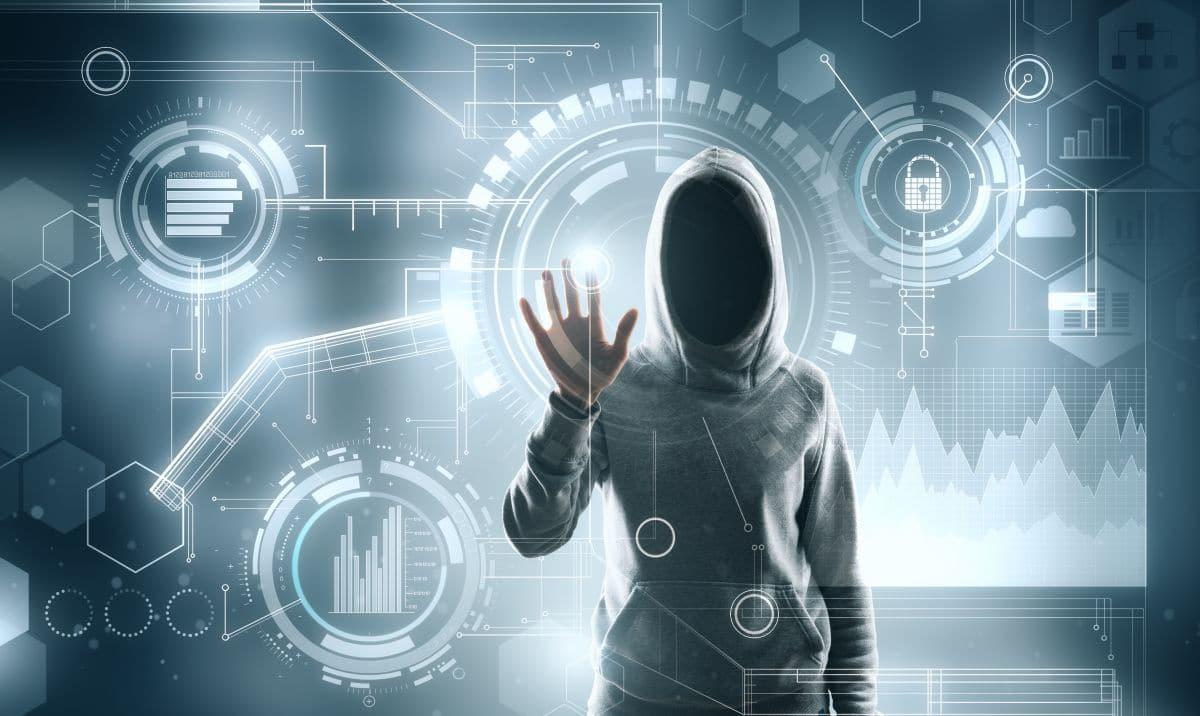 malware-instala-mineros-sistema-operativo