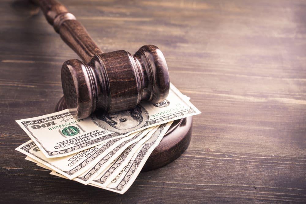 multados-mayweather-khaled-ico