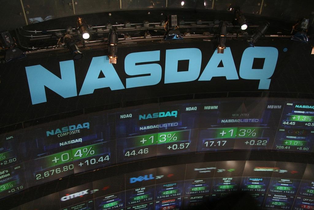 mercado-valores-nasdaq-inversion