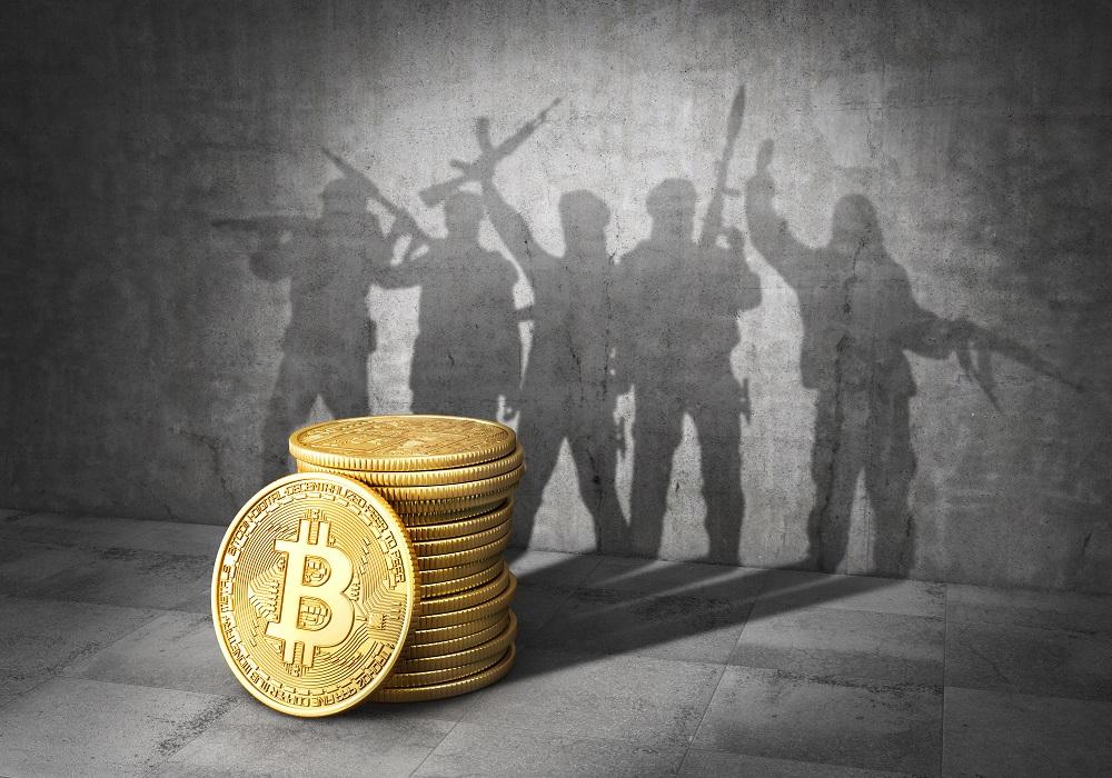 criptomonedas-legalidad-regulacion-terrorismo