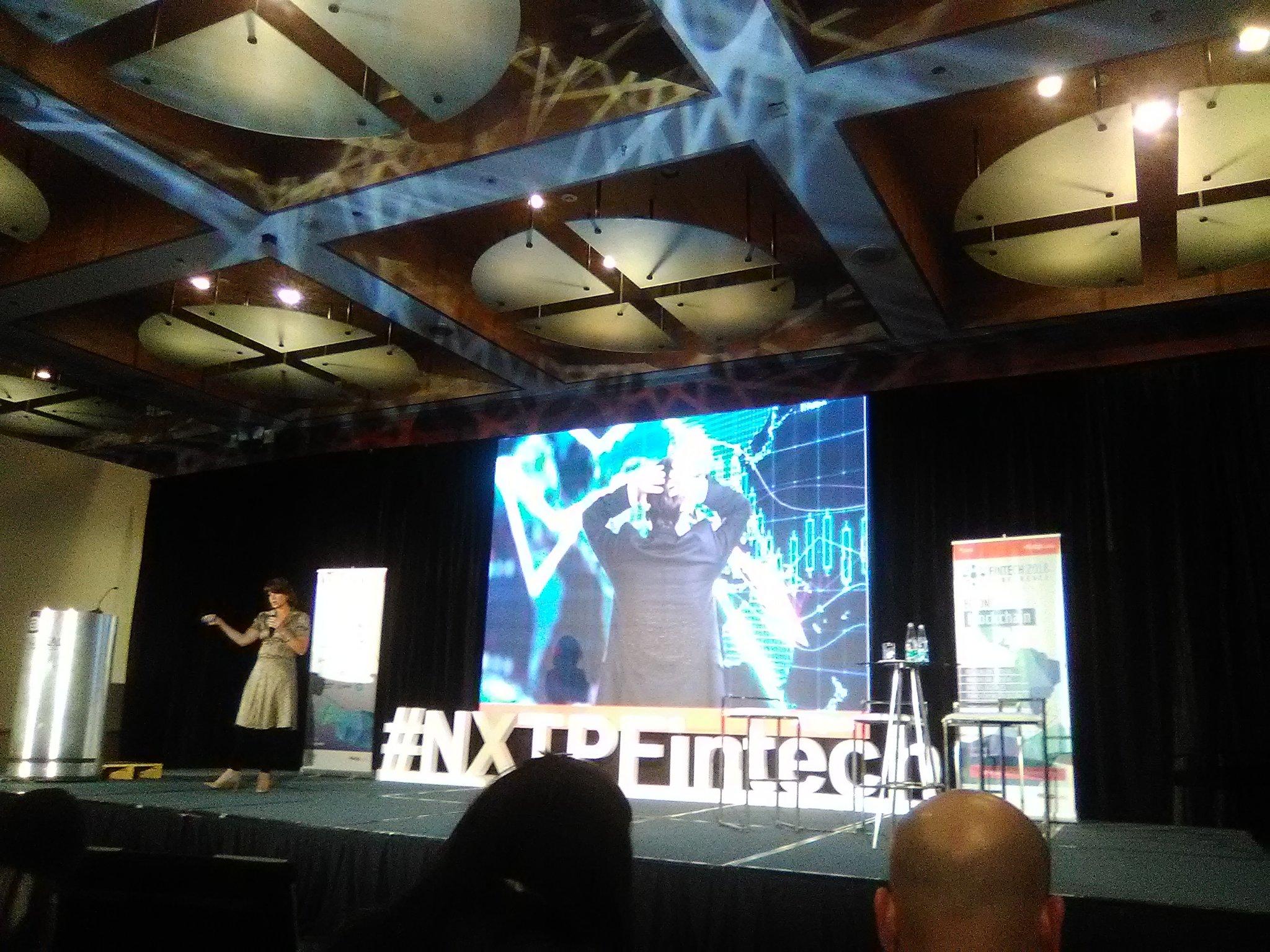 nxtp-nxtpfintech-fintech conference-mexico-criptoactivos