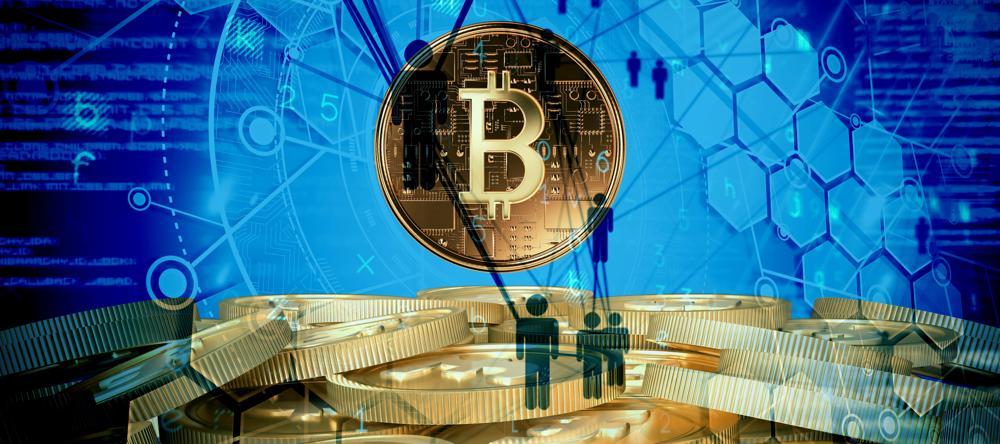 obtener-primeros-bitcoins