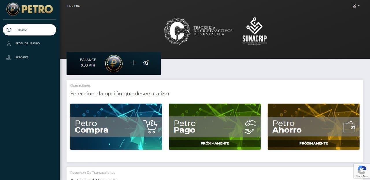 plataforma-gobierno-venezuela-criptoactivo