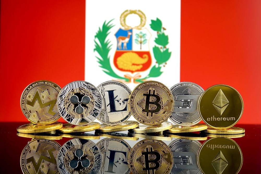 criptomonedas-latinoamerica-comercio-inversion
