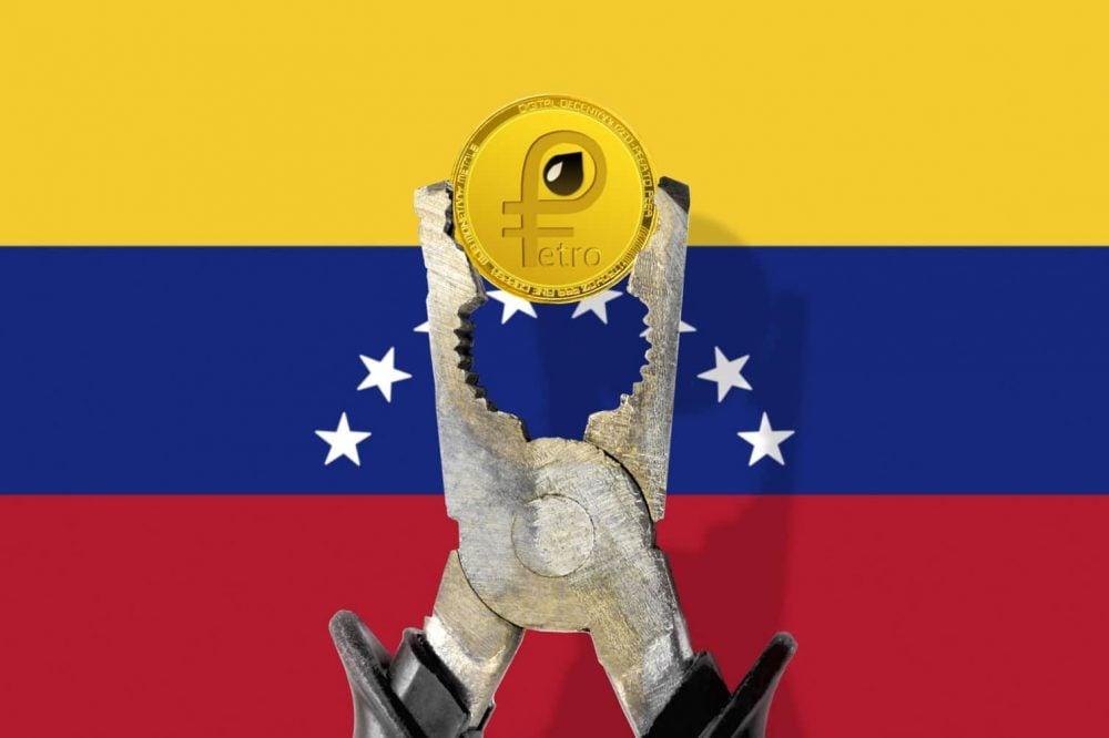 plataforma-carteras-criptoactivos-venezuela