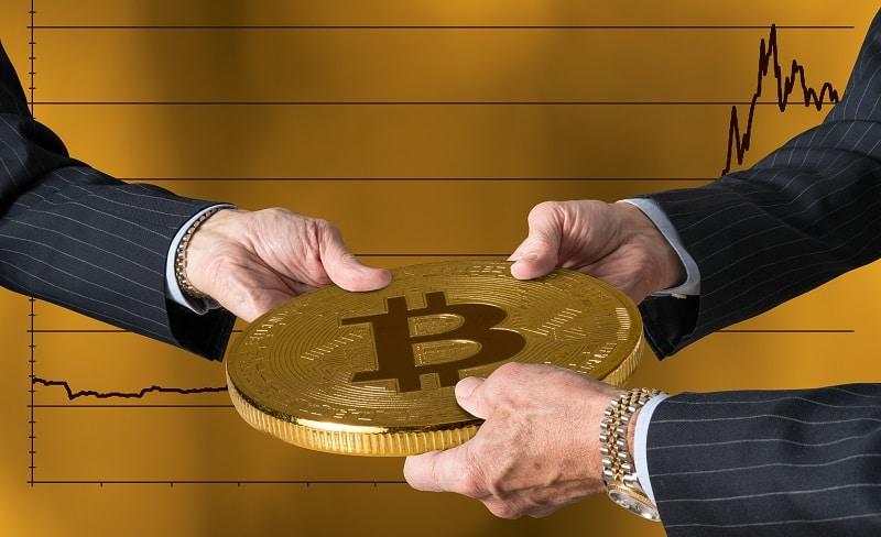 hardfork-actualizacion-red-blockchain