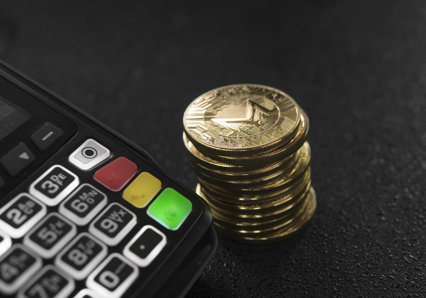 pagos-tecnología-desarrolladores-kasisto