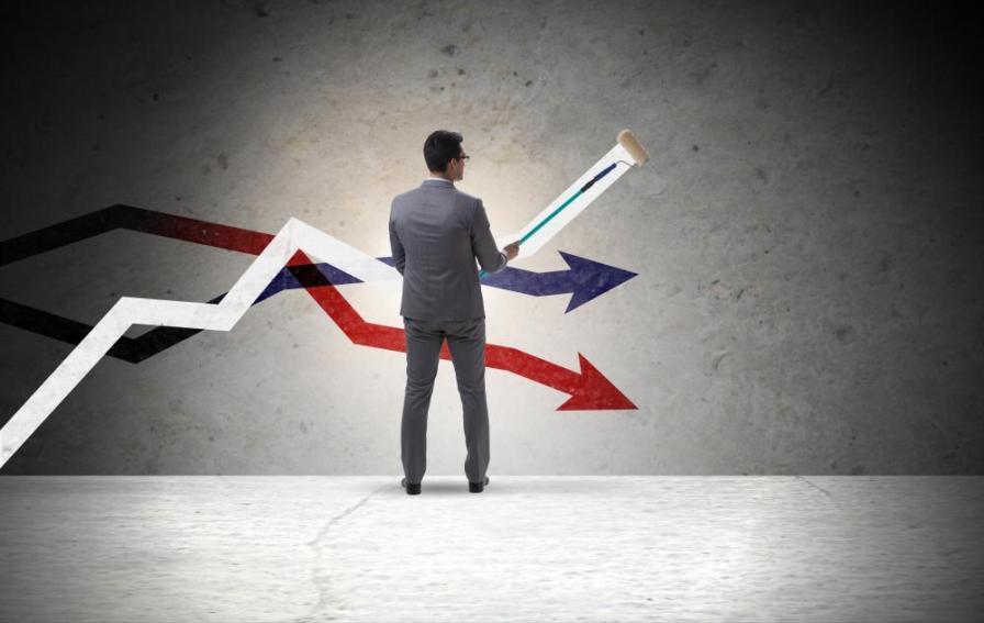 que-podemos-decir-capitalizacion-mercado