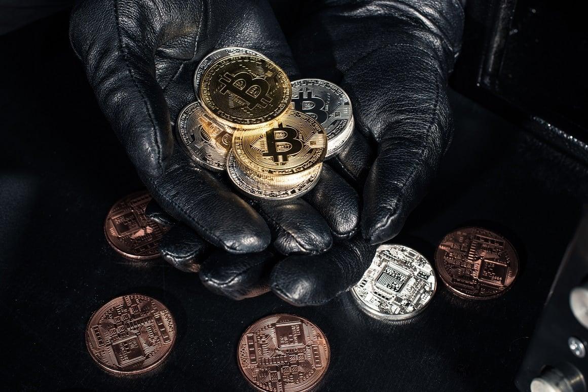 robo-bitcoins-hackeo-criptomonedas