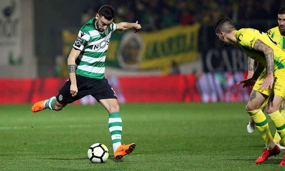 sporting-portugal-ico