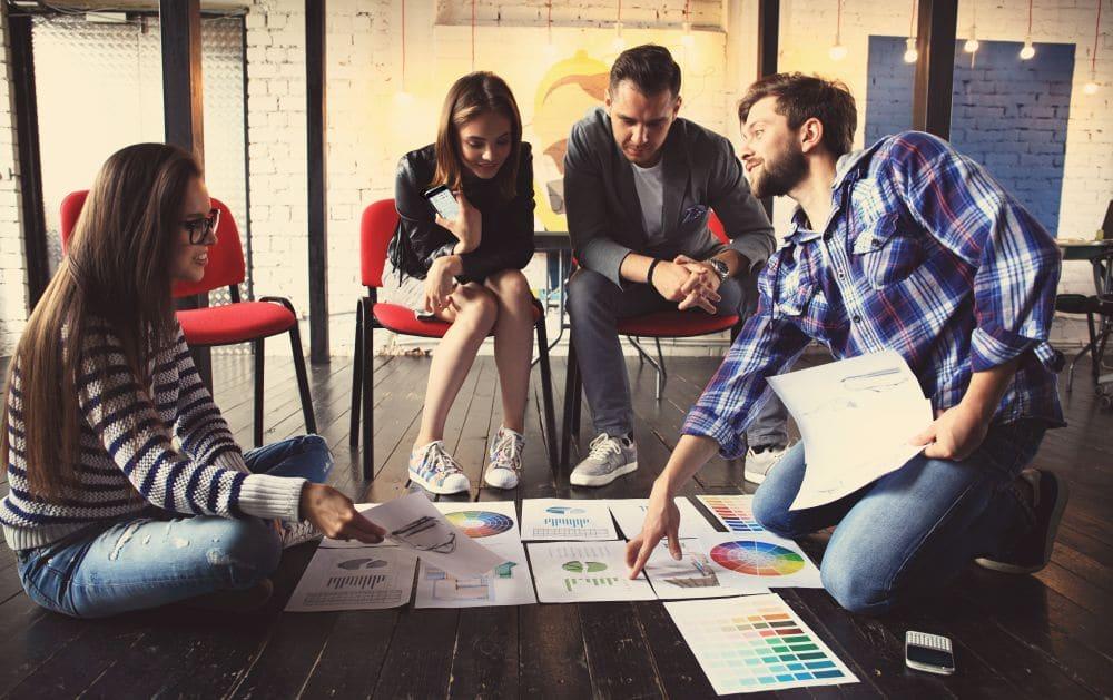 startups-convocadas-aceleracion-concurso