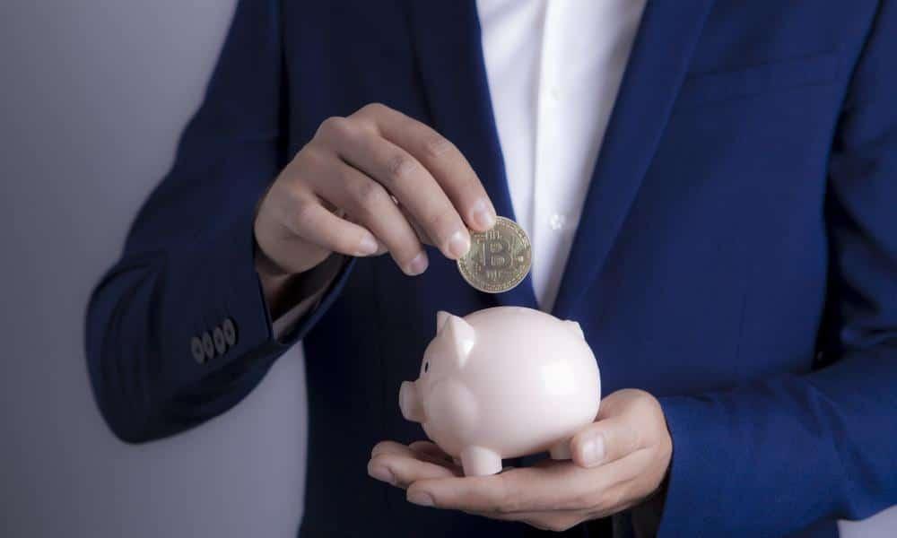 suiza-elimina-obligatoriedad-cuentas-bancarias