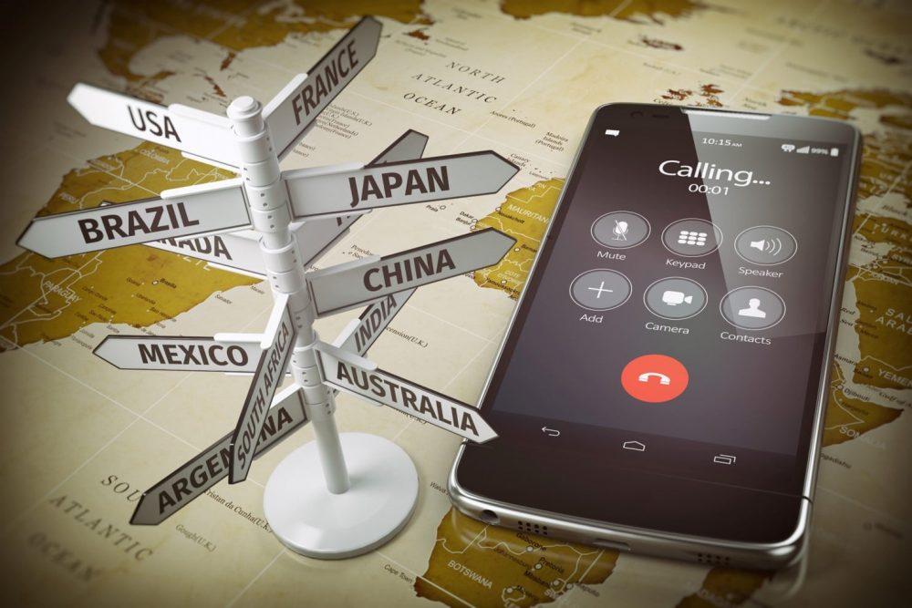 teléfonos-internacionales-rastrear-DLT