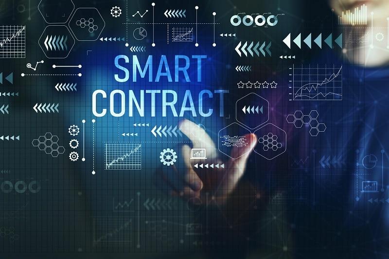 cadena-bloques-contrato-inteligente