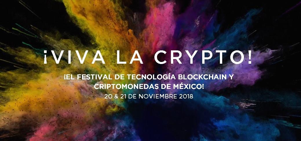 viva la crypto-monterrey-criptomonedasd-blockchain