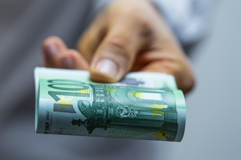 zcash-subvencion-financiamiento-criptomonedas