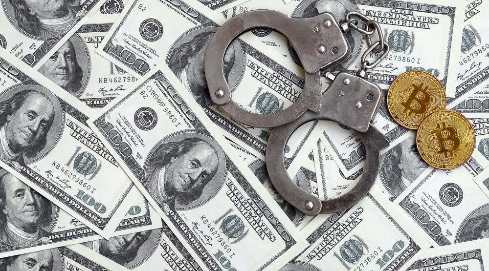 10-arrestos-criptomonedas