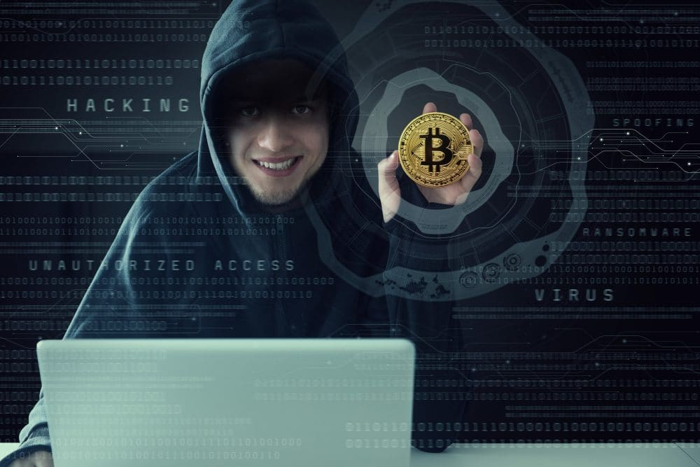 robo-bitcoins-hackers-cartera