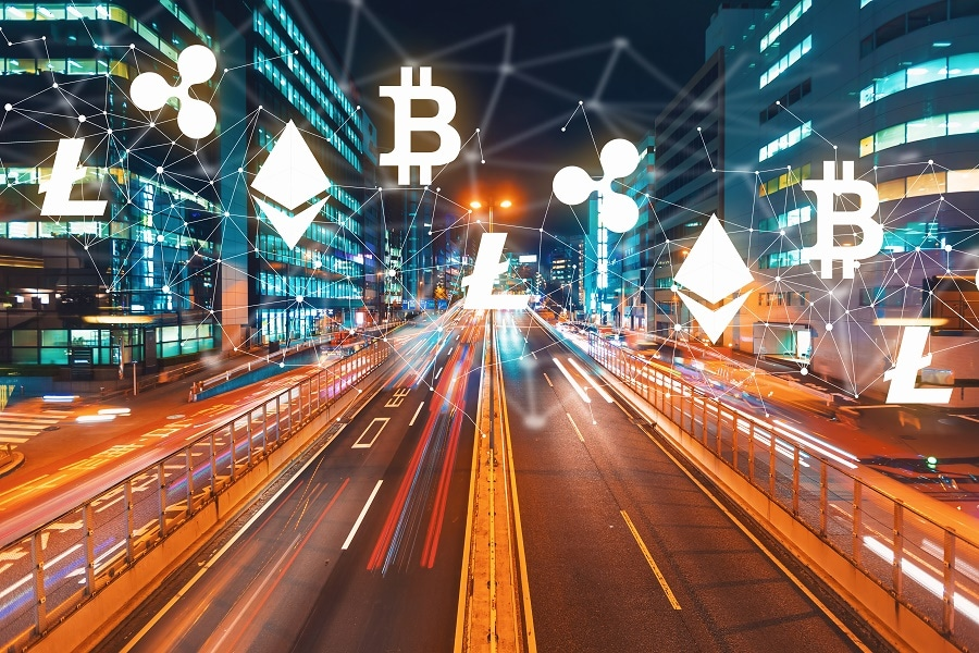 mercado-liquidez-derivados-blockchain