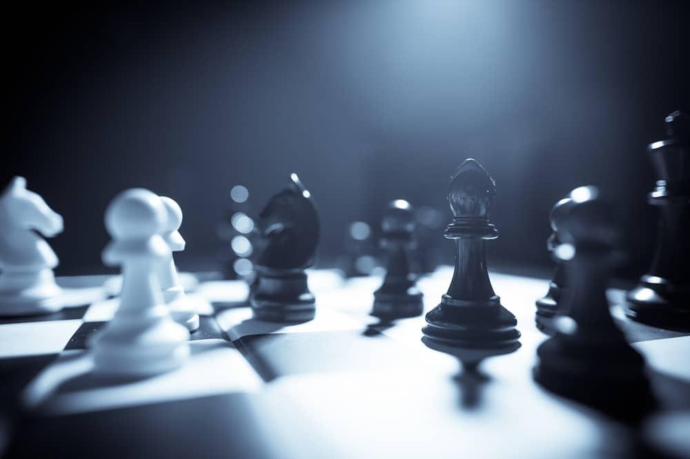 testnet-red-pruebas-Chess