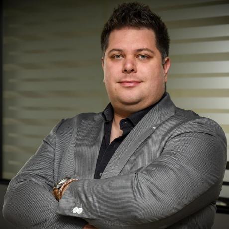 Ricardo Spagni Fluffypony Monero