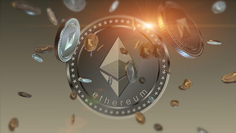 Sucesos-Paseo-Ethereum-2018