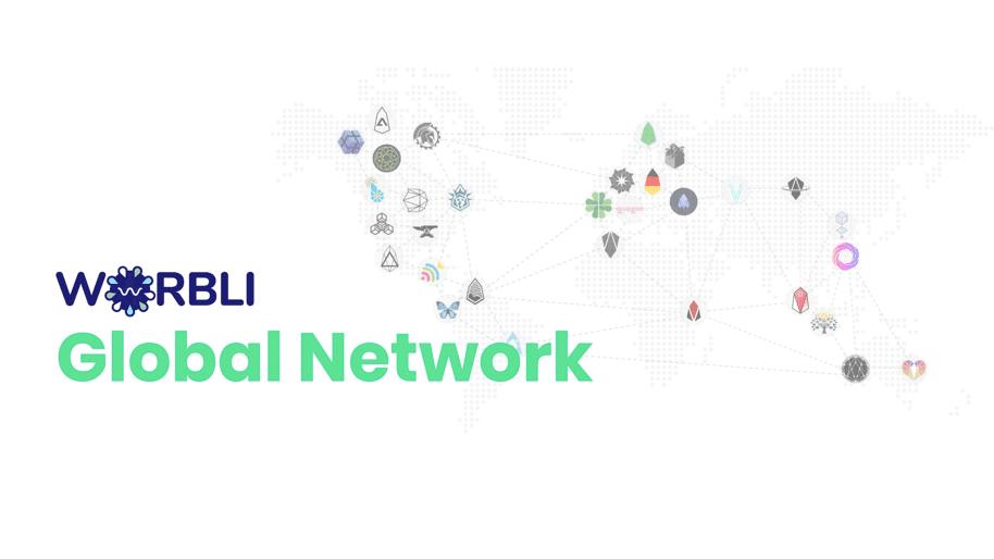 Worbli red de servicios financieros