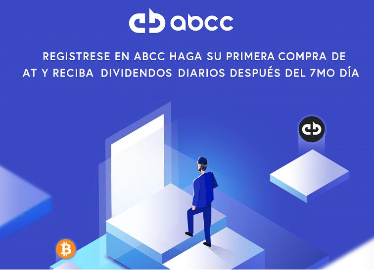 abcc-trading-criptomonedas-airdrop-casa de cambio