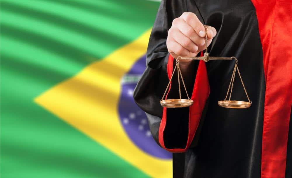 acusada-empresa-brasileña-fraude-bitcoin